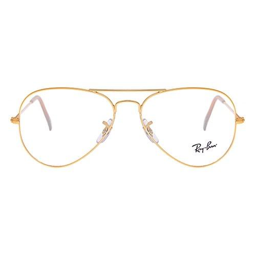 /A/r/Arista-Gold-Photo-chromatic-Lens---Gold-Rim---RB-3025-001--4116108_3.jpg