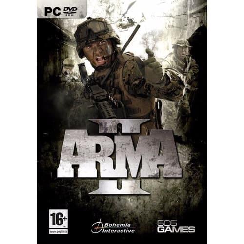 /A/r/Arma-II-PC-Game-7496377_2.jpg
