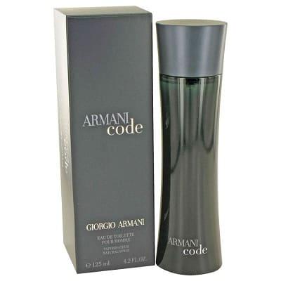 /A/r/Armani-Code-Perfume-For-Men-EDT---125ml-6454267_3.jpg