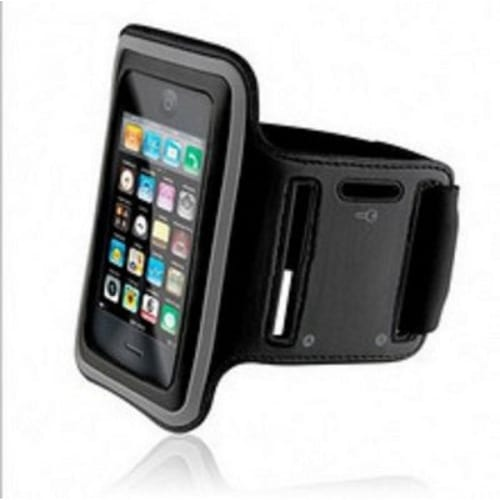 /A/r/Armband-Phone-Pouch-for-Jogging-5989498.jpg