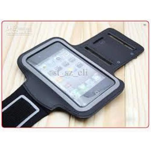 /A/r/Armband-Phone-Pouch-for-Jogging-5989499.jpg