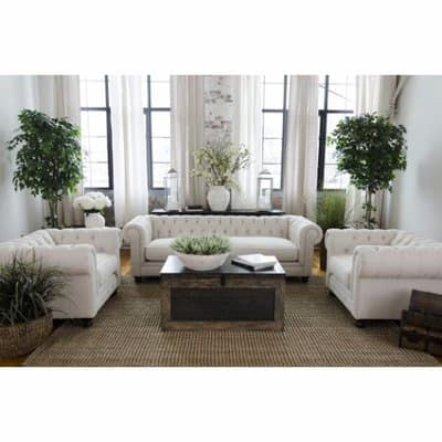 /A/r/Armen-Hover-6-Seater-Living-Room-Sofa-Set-5905679_8.jpg