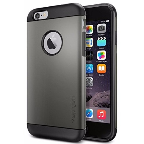 /A/r/Armor-Cover-for-iPhone-7-Plus---Black-7045962.jpg