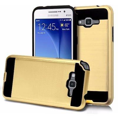/A/r/Armoured-Case-For-Samsung-Galaxy-J7---Gold-7578994.jpg