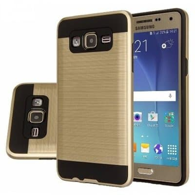 /A/r/Armoured-Case-for-Samsung-Galaxy-Note-5-Gold-7578945.jpg