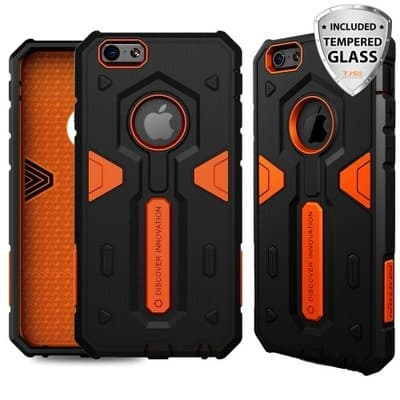 /A/r/Armoured-Defender-Case-for-iPhone-6-6S-II-7578965.jpg