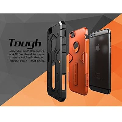 /A/r/Armoured-Defender-Case-for-iPhone-6-6S-II-7578966.jpg