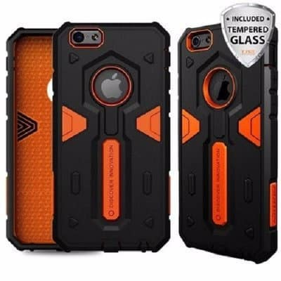 /A/r/Armoured-Defender-II-Case-for-iPhone-6-6S--6820573.jpg