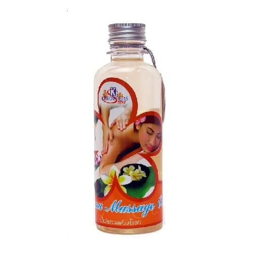 /A/r/Aroma-Massage-Oil-7651042.jpg