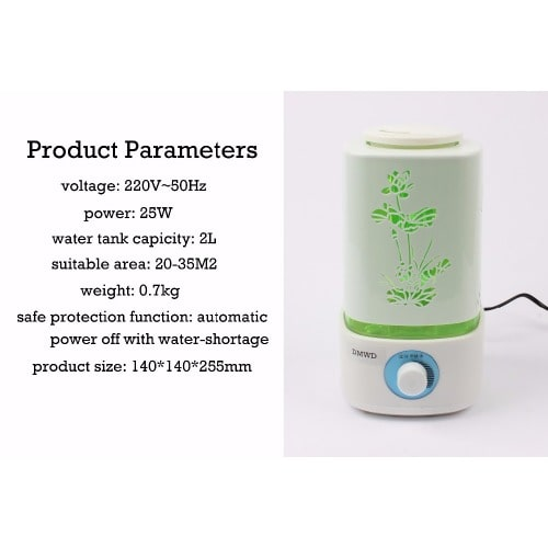 /A/r/Aromatherapy-Air-Humidifier-7943512.jpg