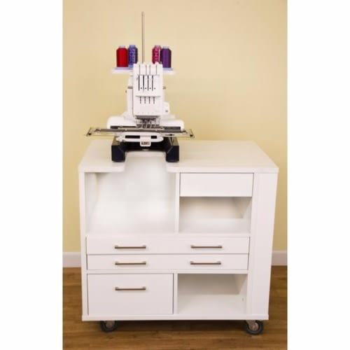 /A/r/Arrow-Ava-Embroidery-Sewing-Machine-Table-Furniture-Cabinet-7352447_2.jpg