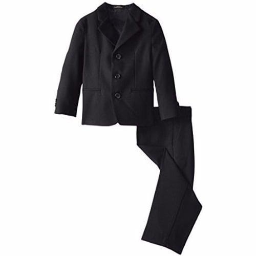 /A/r/Arrow-Little-Boys-Black-Suit-7536330.jpg