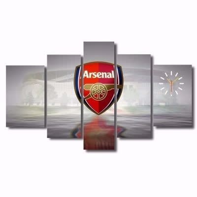 /A/r/Arsenal-FC-Canvas-Wall-Art-cp005-6568161.jpg