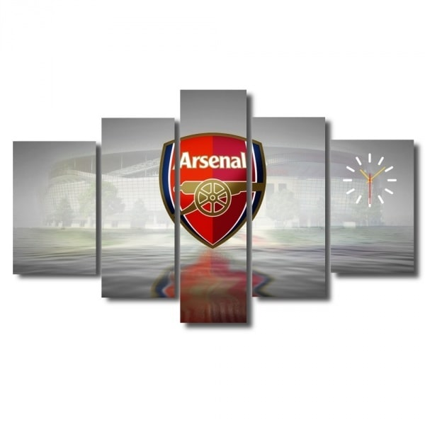 /A/r/Arsenal-FC-Decorative-Canvas-Wall-Art--cp005-7154451.jpg