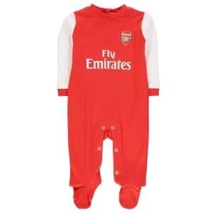 /A/r/Arsenal-FC-Sleepsuit-for-Boys-7568104.jpg