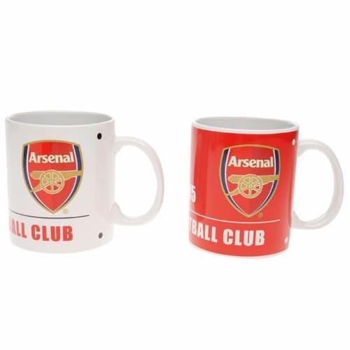 /A/r/Arsenal-FC-Twin-Pack-Mug-7842965_1.jpg