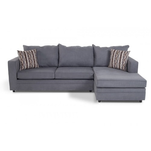 /A/r/Arsenic-Raf-Sofa-Chair---Blue-5441134_3.jpg