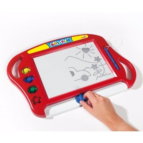 /A/r/Art-Fun-Magic-Drawing-board-7642160.jpg