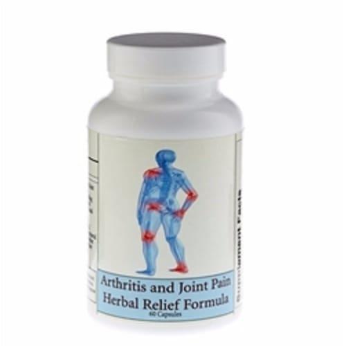 /A/r/Arthritis-and-Pain-Relief-Formula---60-Tablets-7736885_7.jpg