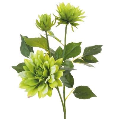 /A/r/Artificial-Flower-3-Head-Dahlia-7125664.jpg