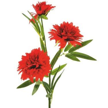 /A/r/Artificial-Flower-Lola-Stem-7125712.jpg