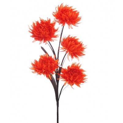 /A/r/Artificial-Silk-Siren-Flower-7125894_1.jpg