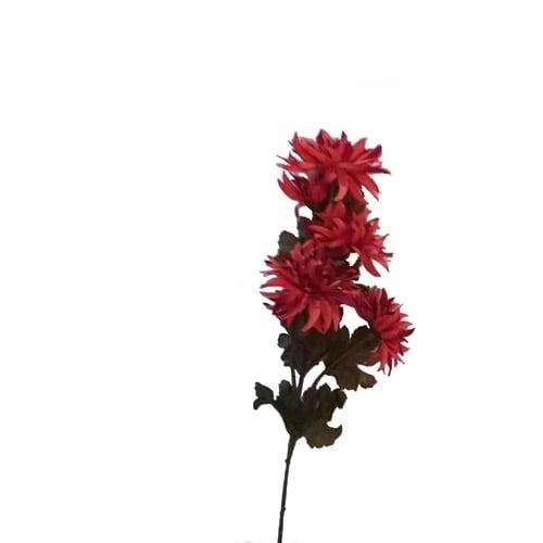 /A/r/Artificial-Spikey-Flower-6074476.jpg