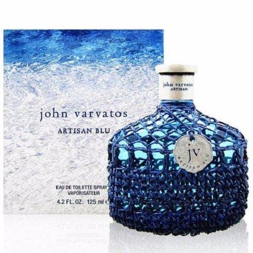 /A/r/Artisan-Blu-EDT-125ml-Perfume-For-Men-6061274_2.jpg
