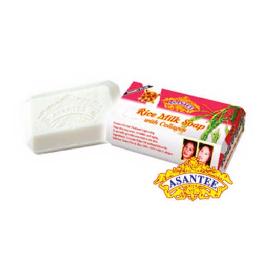 /A/s/Asantee-Rice-Milk-with-Collagen---135g-x-6-7521779.jpg