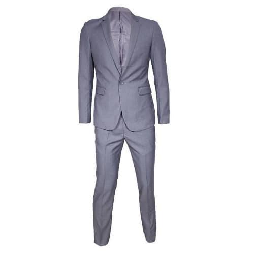 /A/s/Ash-Suit-7572080_2.jpg