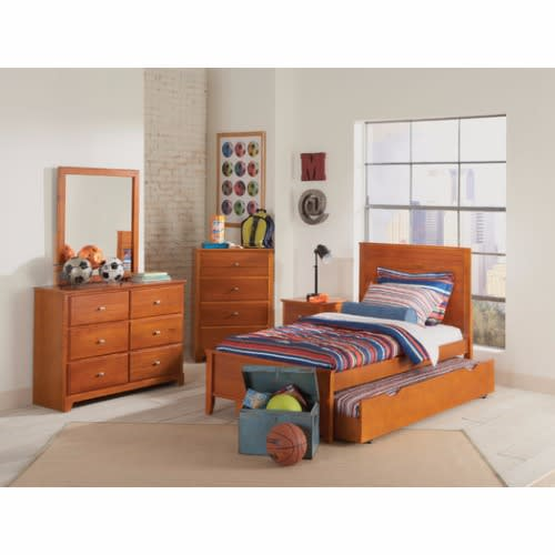 /A/s/Ashton-Twin-Panel-Bed-6078435_1.jpg