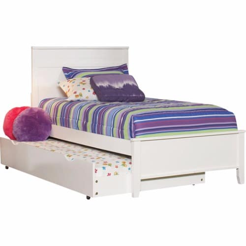 /A/s/Ashton-Twin-Panel-Bed-6078489_1.jpg