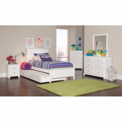 /A/s/Ashton-Twin-Panel-Bed-6078490_1.jpg