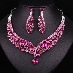 /A/s/Asian-Design-Set-Of-Jewellery---Pink-6537222.jpg