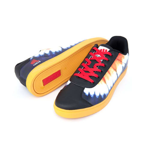 /A/s/Aso-Ebi-Sneakers---Female-7032334_4.jpg