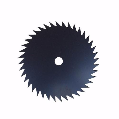 Aspero Brushcutter 40T Blade