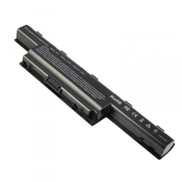 /A/s/Aspire-4741-Replacement-Battery-5008395.jpg