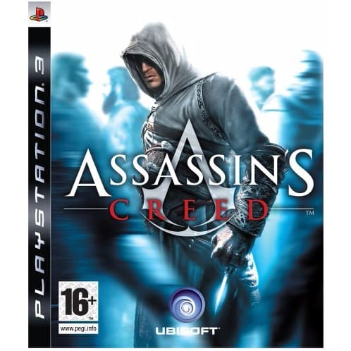 /A/s/Assassin-s-Creed---Playstation-3-by-Ubisoft-5998123_2.jpg