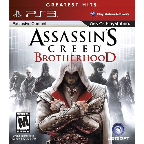 /A/s/Assassin-s-Creed-Brotherhood---Playstation-3-Ubisoft-5979943_2.jpg