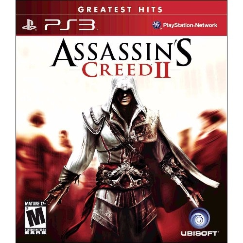 /A/s/Assassin-s-Creed-II---Greatest-Hits-Edition---PlayStation-3-7155038.jpg