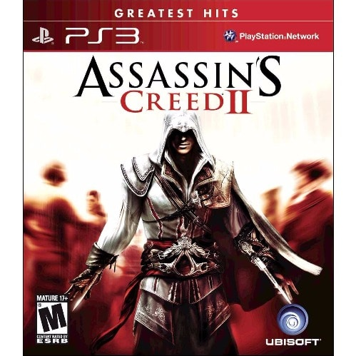 /A/s/Assassin-s-Creed-II---Greatest-Hits-edition---Playstation-3-by-Ubisoft-5998137_3.jpg