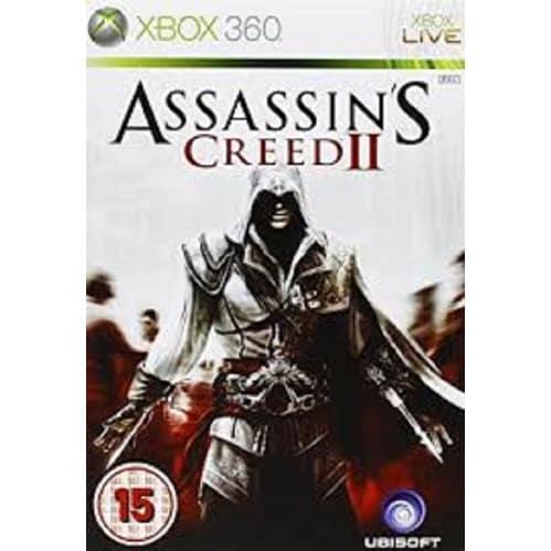 /A/s/Assassin-s-Creed-II--7800442.jpg