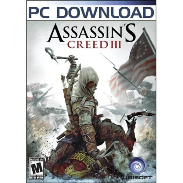 /A/s/Assassin-s-Creed-III---Game-For-PC--3976527_2.jpg