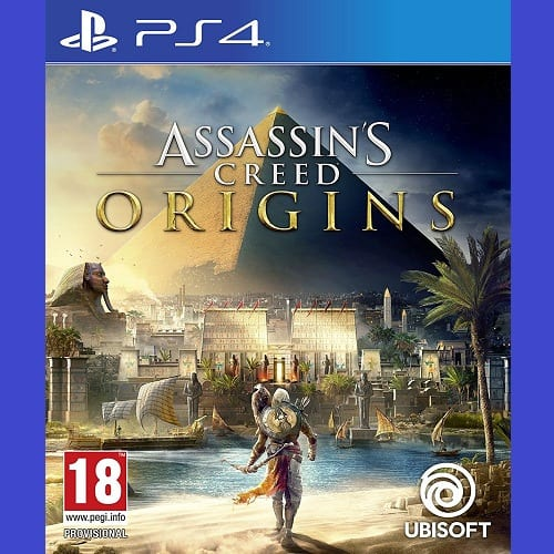 /A/s/Assassin-s-Creed-Origins---PS4-8025903_1.jpg