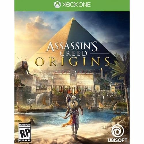 /A/s/Assassin-s-Creed-Origins---Xbox-One-7984093.jpg