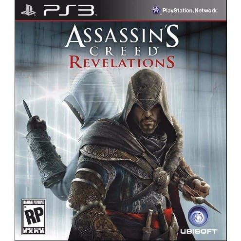 /A/s/Assassin-s-Creed-Revelations-by-Ubisoft-ps3--5997986_2.jpg