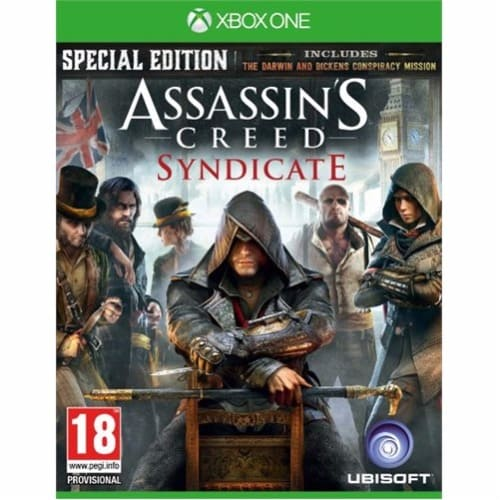 /A/s/Assassin-s-Creed-Syndicate---Special-Edition---Xbox-One-7886875_2.jpg