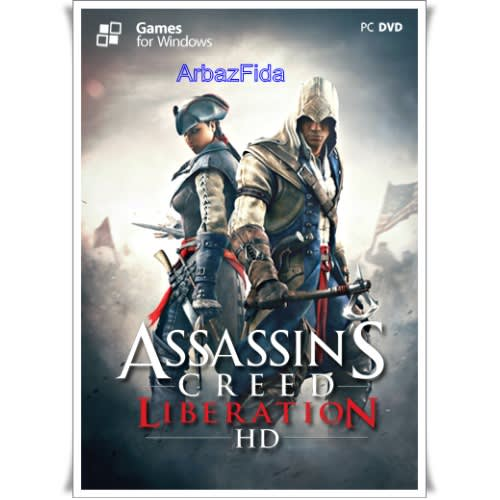 /A/s/Assassins-Creed-Liberation-Pc-Game-7454899_26.jpg