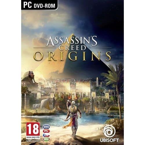 /A/s/Assassins-Creed-Origins-PC-Game-7827747.jpg