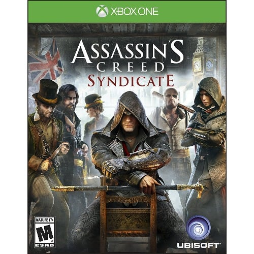 /A/s/Assassins-Creed-Syndicate---Xbox-One-7978166.jpg